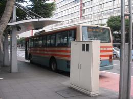 P8210003