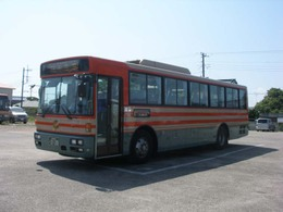 P8210008