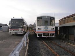 P8280263