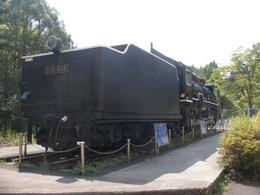 P9040104