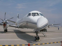 P9120066
