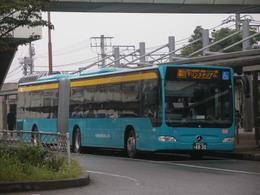 Pa090006
