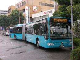 Pa090016
