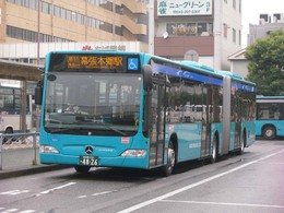 Pa090021