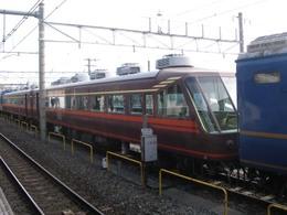 Pb200003