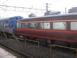 Pb200012