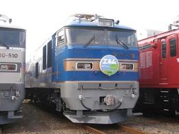 Pb200147