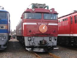 Pb200154