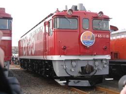 Pb200157