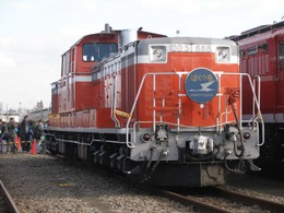 Pb200182