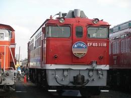 Pb200186