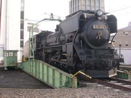 Pb200198