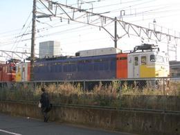 Pb200279