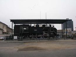 Pc300038
