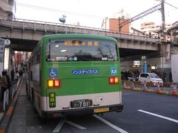 P1090142