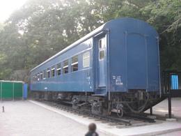 P5210043