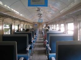 P5210047