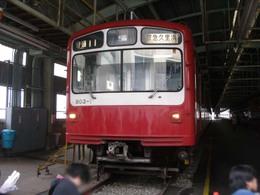 P5290036