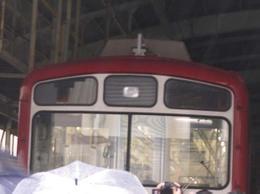 P5290087