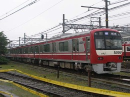 P5290064