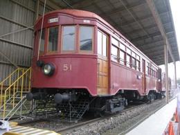 P5290077