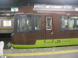 P6110078