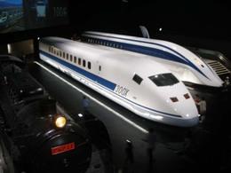 P8080150
