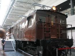 P8080027