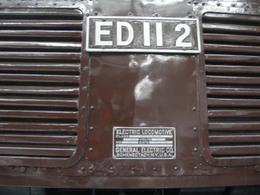 P8080031