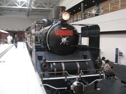 P8080038