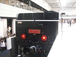 P8080045