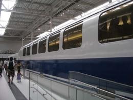 P8080168