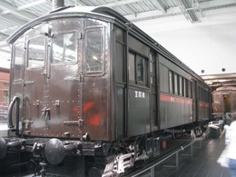 P8080058