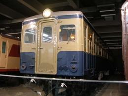 P8080076