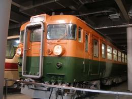 P8080084