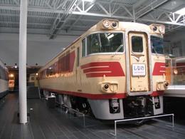 P8080180