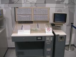 P8080097