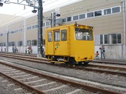 Pb050058