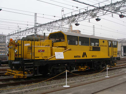 Pb050059