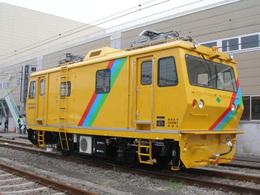 Pb050066
