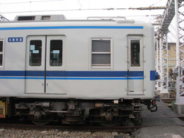 Pb050094