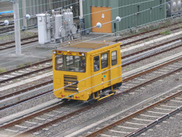 Pb050203
