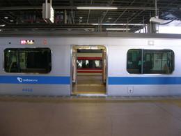 P2120067