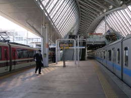 P2120077