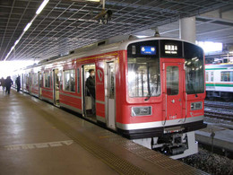 P2120085