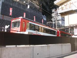 P2120103