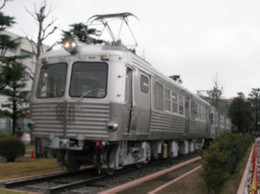 P2250056
