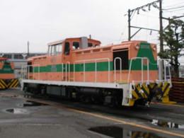 P2250065