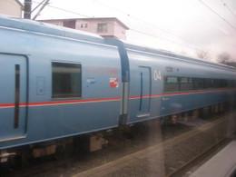 P2260058