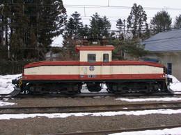 P3100122
